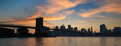 Brooklyn_Bridge_Sunset.jpg