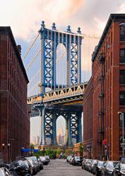 Manhattan_Bridge_sunset.jpg