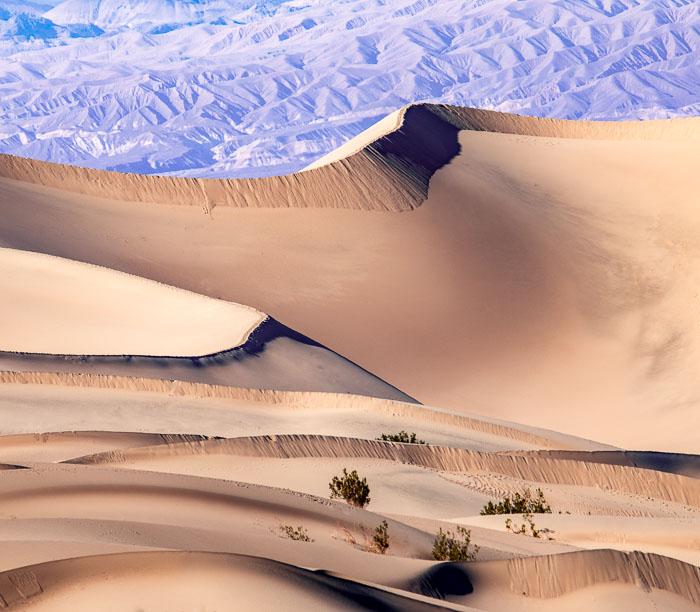Death-Valley-8476-Edit-2_v1.jpg