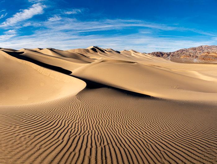 Eureka-Sand-Dunes-8327-Pano_v1.jpg