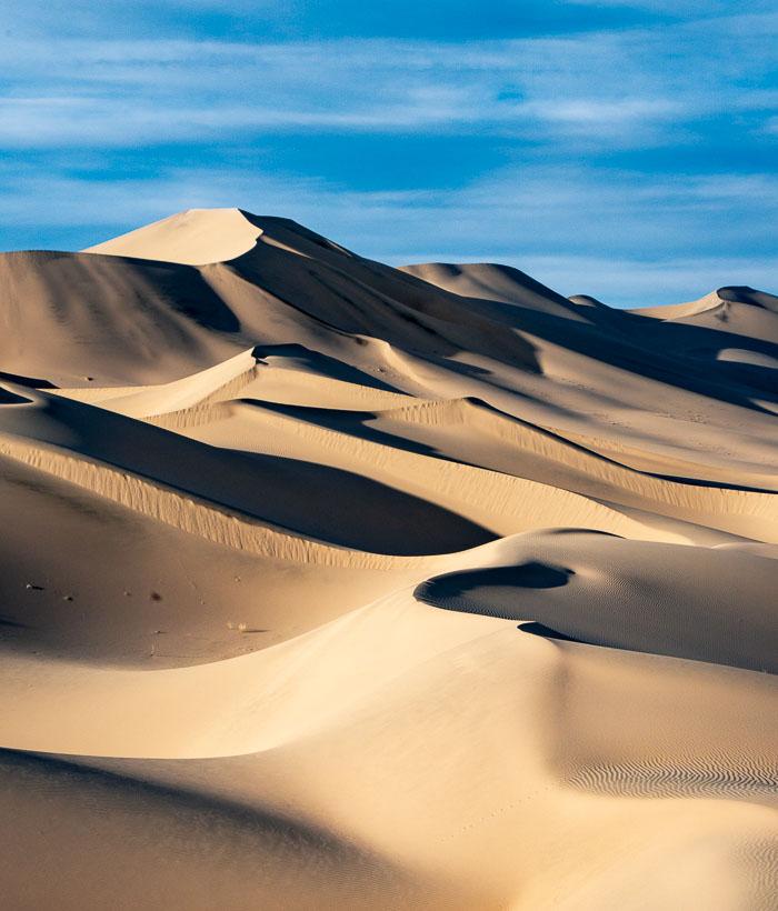 Eureka-Sand-Dunes-8394-Edit_v1.jpg