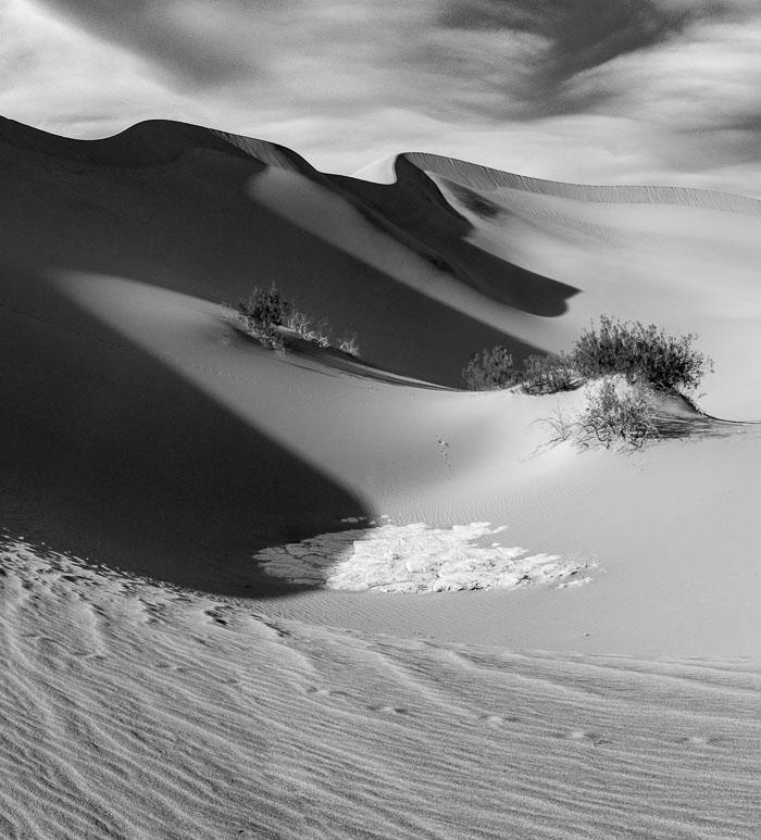 Mesquite-Sand-Dunes-8120-Pano-Edit_v1.jpg
