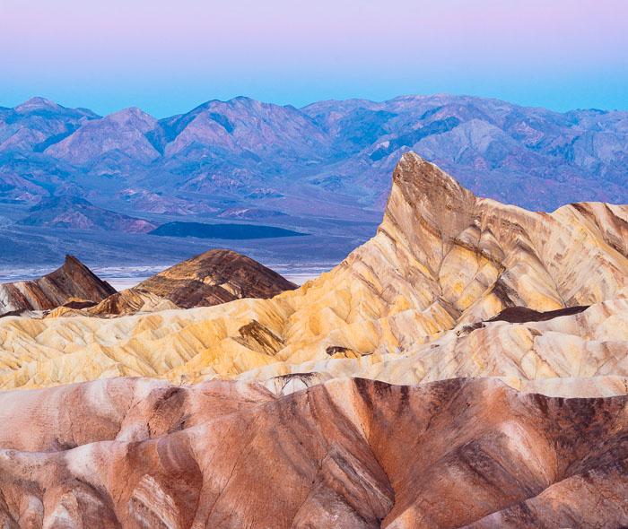 Death-Valley-8345-Edit-Edit-Edit_v1.jpg