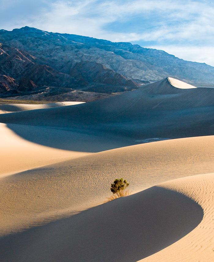 Death-Valley-8586-Edit-Edit_v1.jpg