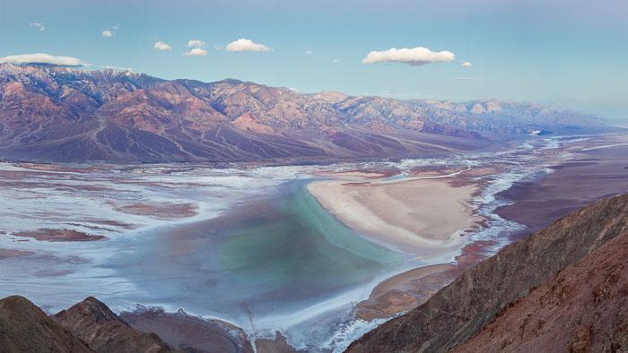 Death-Valley-8653-Pano-Edit_v1.jpg