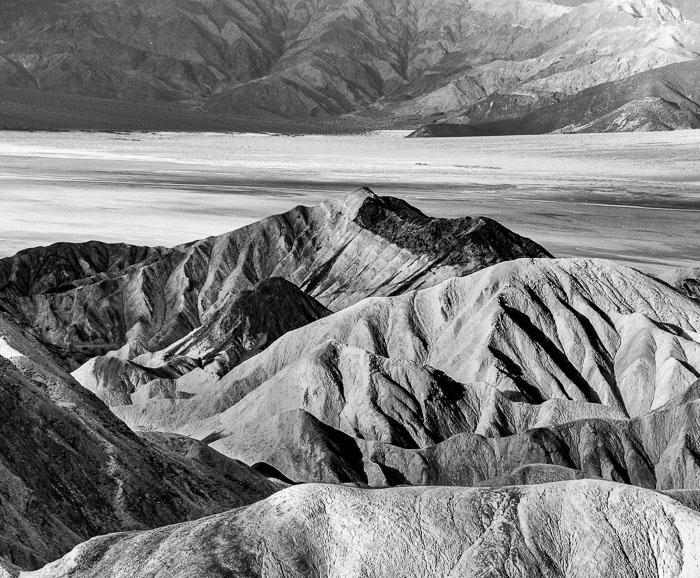 Death-Valley-9085-Edit_v1.jpg