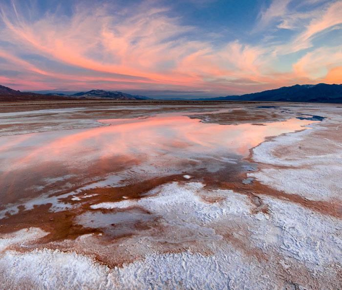 Playa-Sunset-1564-Edit-Edit-2-Edit_v1.jpg