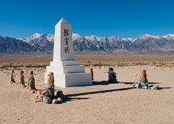 Manzanar-9639.jpg