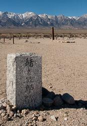 Manzanar-9661_v1.jpg