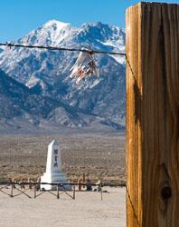 Manzanar-9688.jpg