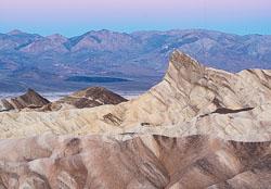 Death-Valley-8345_v1.jpg