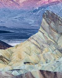 Death-Valley-8362_v1.jpg