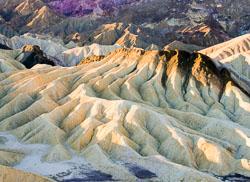 Death-Valley-8415-Edit_v1.jpg