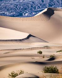 Death-Valley-8476-Edit.jpg