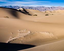 Death-Valley-8514-Edit.jpg
