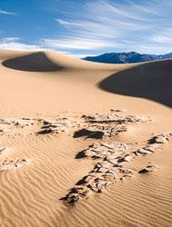 Death-Valley-8537-Edit.jpg