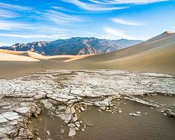 Death-Valley-8548.jpg