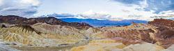 Death-Valley-9031-Pano.jpg