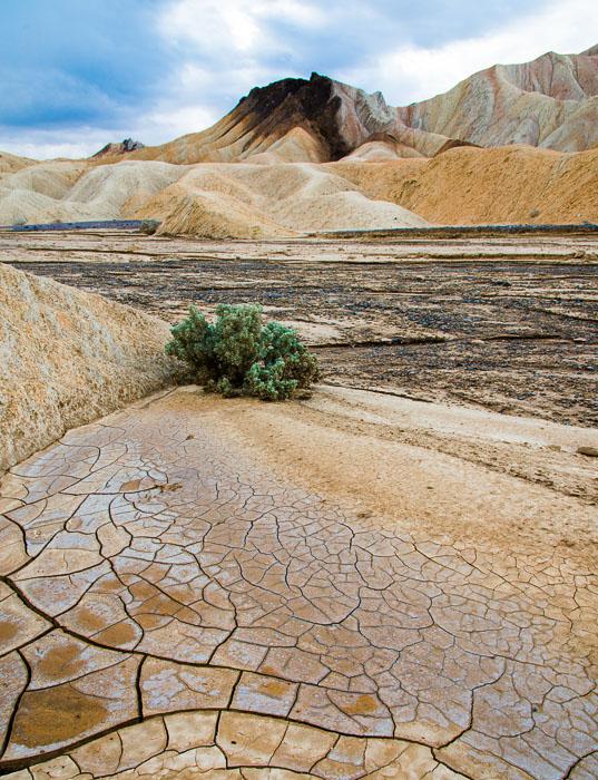 Death-Valley-9113-Edit.jpg