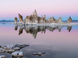 Mono-Lake-0050_v1.jpg