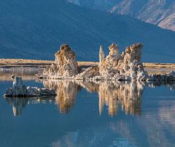 Mono-Lake-9936.jpg