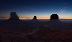Monument-Valley-8112-HDR-Edit-Edit.jpg