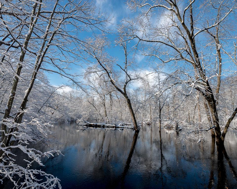 passaic-river-snow-4138_v1.jpg