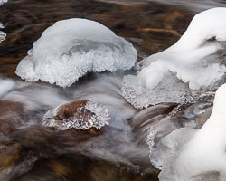Dunnfield_Creek_Winter.jpg