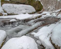 Dunnfield_creek-8246.jpg