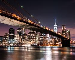 Brooklyn--0740_v1.jpg