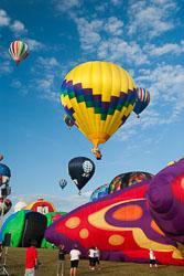 balloon-043_v1.jpg