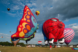 balloon-074_v1.jpg