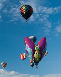 balloon-085_v1.jpg