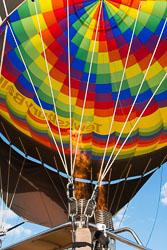 balloon-114_v1.jpg