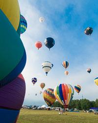 balloon-8788_v1.jpg